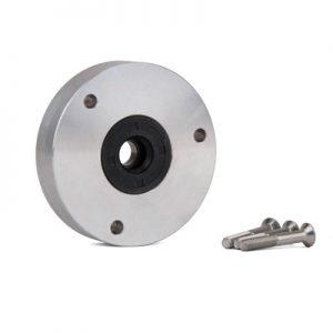 425-016 Carrier disk
