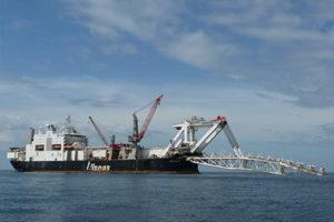 Audacia vessel