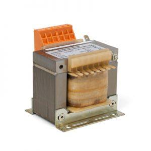 Transformer 230VAC -22VDC 50Hz