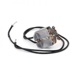 Seematz light socket GY16