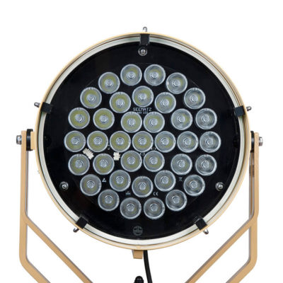 Seematz LED