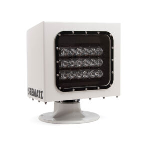 Seematz X-light LED