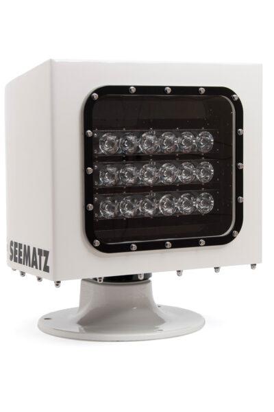 Seematz X-light LED